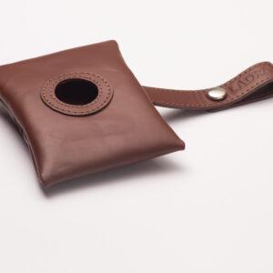 Estuche de Bolsas CafeChocolate